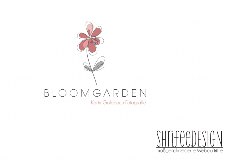 bloomgarden