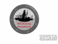 blickfang-hamburg