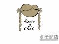 hippiechic-logo (2)