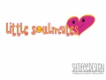 little-soulmates-logo