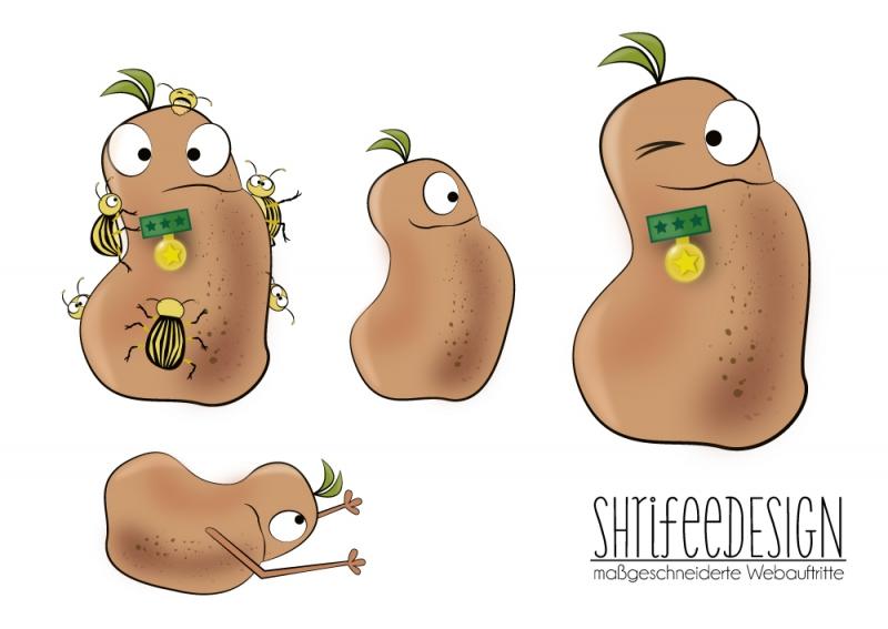 illustration-kartoffel