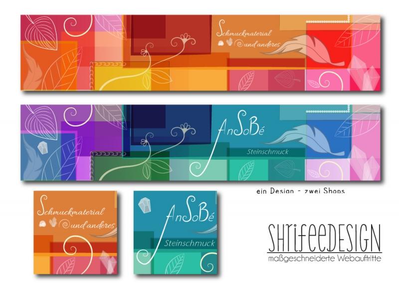 kreative-perlenarbeiten-banner-und-profilbild