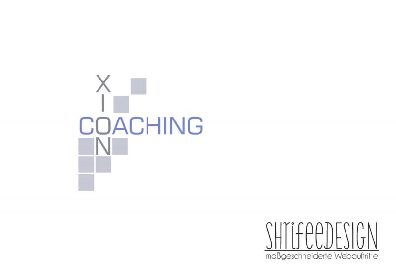 xion-coaching